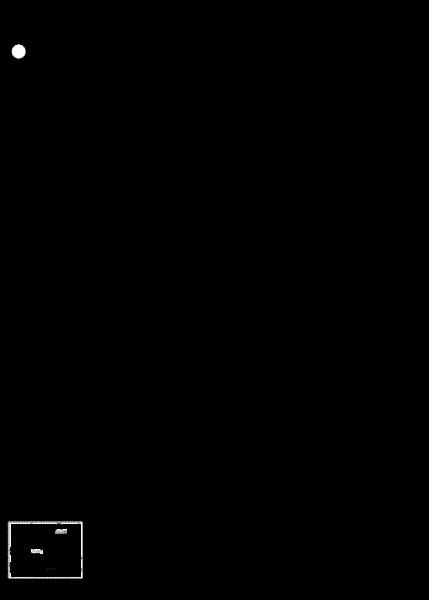 2014日仏シンポposter