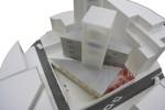 studio2010_result_3_web_mokei