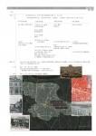 studio2012_midterm_brochure_03