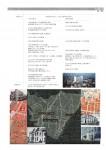 studio2012_midterm_brochure_05