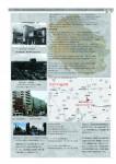 studio2012_midterm_brochure_07