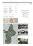 studio2012_midterm_brochure_09