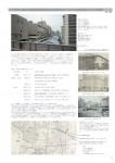 studio2012_midterm_brochure_19